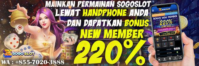 Agen Slot Dan Dingdong Online Terbaik Di Indonesia