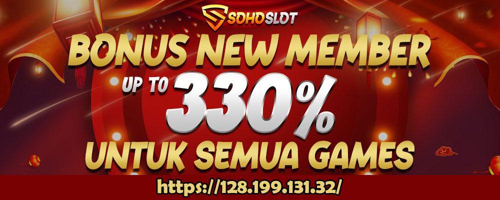 Mencari Situs Slot Pulsa Deposit Pulsa Online 24 Jam Terpercaya